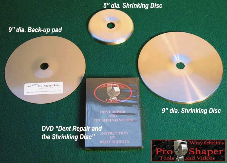 Combo-shrinking-discsdvdbac-1