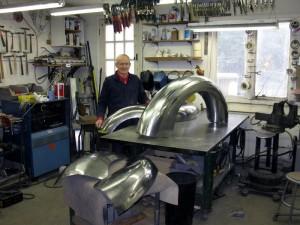 1937-International-rear-fen