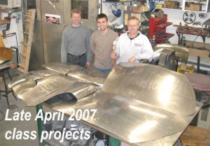 class-and-projects-2jpg