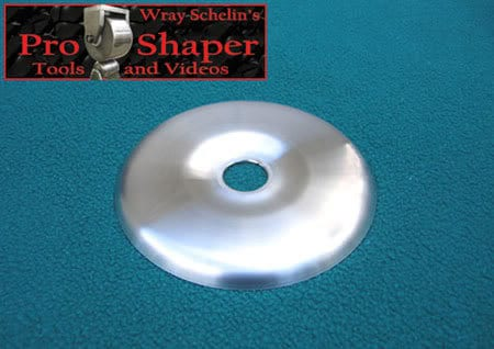 5_inch_Shrinking disk_top